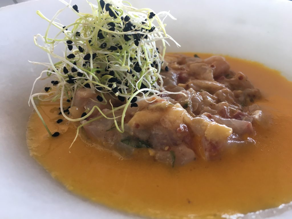 restaurante-sal-de-coco-blog-restaurantes-colonia-sant-jordi