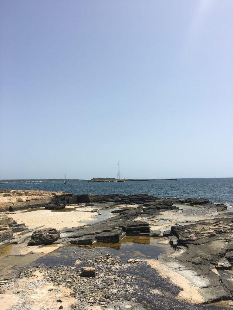 colonia-sant-jordi-mallorca-baleares-blog-restaurantes-comida