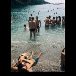 porto-rotodo-sardinia-cerdeña-travel