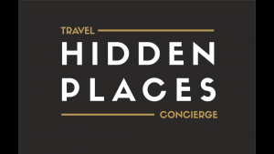 travel-hidden-places-concierge