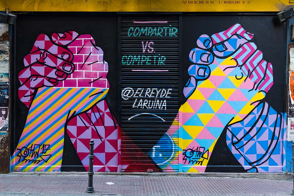 Concierge-street-art-tour-madrid
