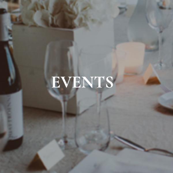 eventos-privados-fiestas-corporativos-mice-MALLORCA-ROMA
