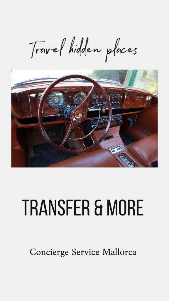 servicio-concierge-transfer-mallorca