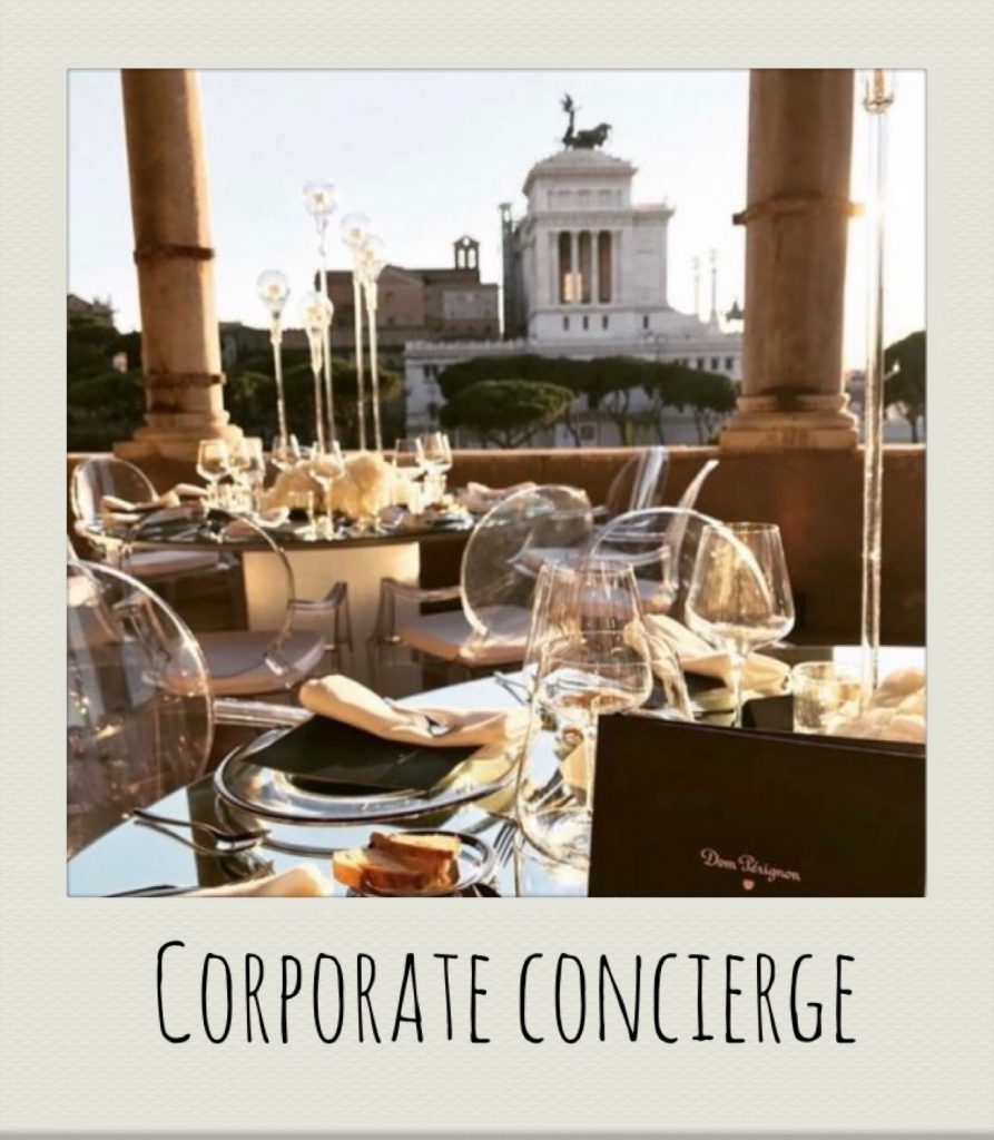 corporate-concierge-services-mice