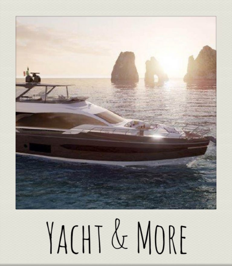 concierge-services-yacht-rent-mallorca-sea-boat