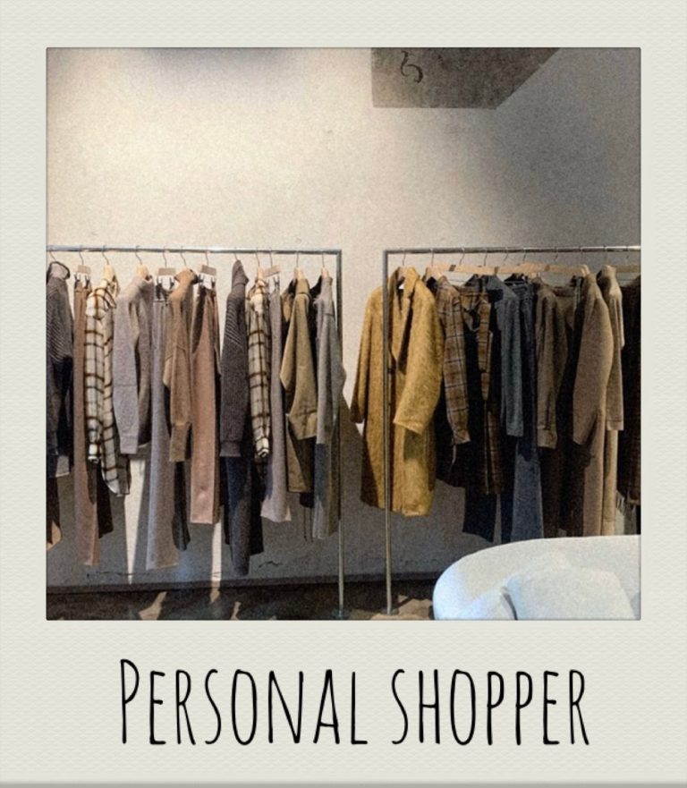 personal-shopper-concierge-mallorca