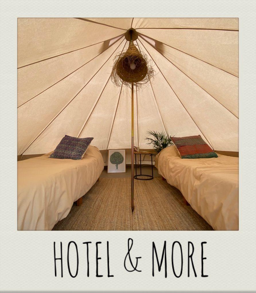 hotel-concierge-services-villa-glamping-mallorca