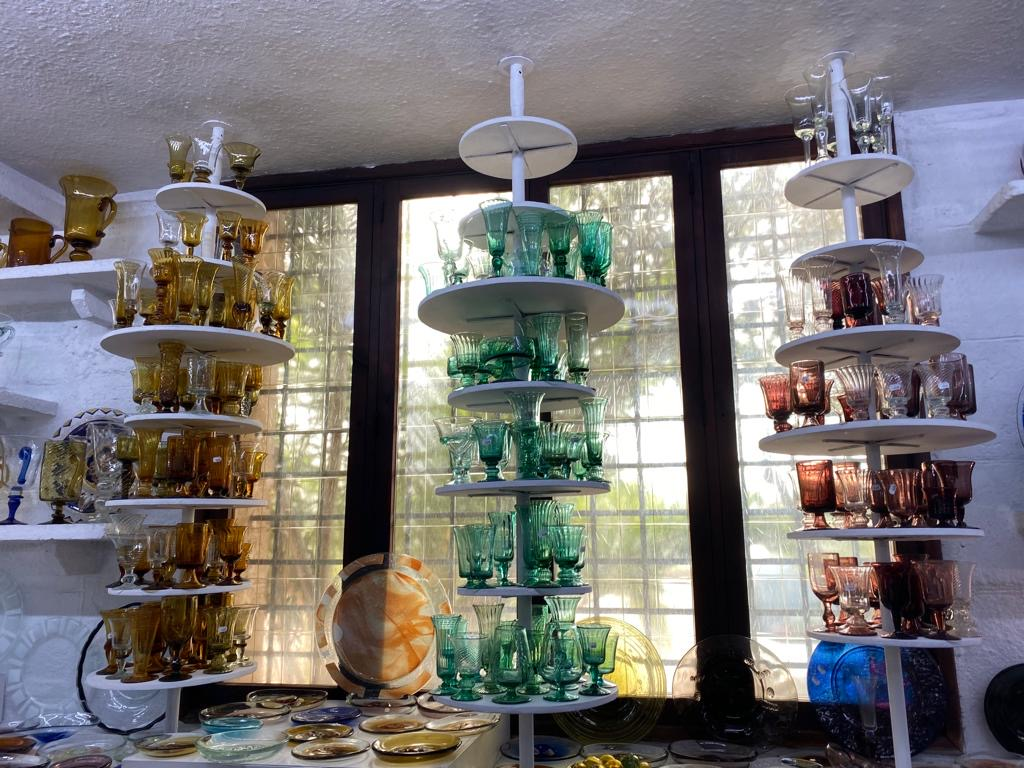 fabrica-vidrio-glass-artesano-gordiola