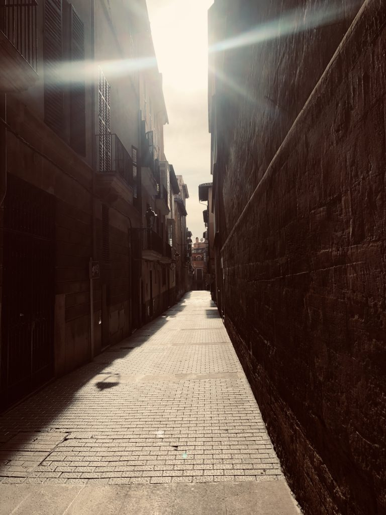 Palma-calatrava-casco-antiguo-personal-congierge