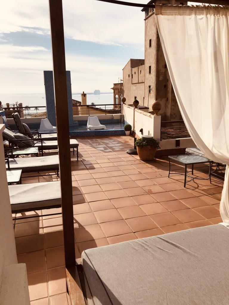 palacio-ca-sa-galesa-hotel-rooftop-terraza
