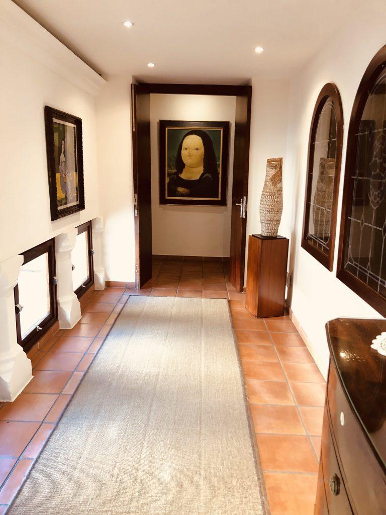palacio-ca-sa-galesa-hotel-arte