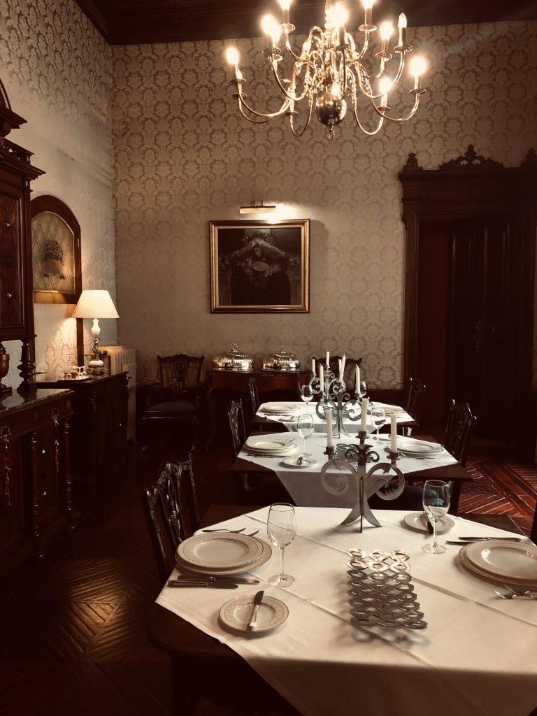 palacio-ca-sa-galesa-hotel-comedor