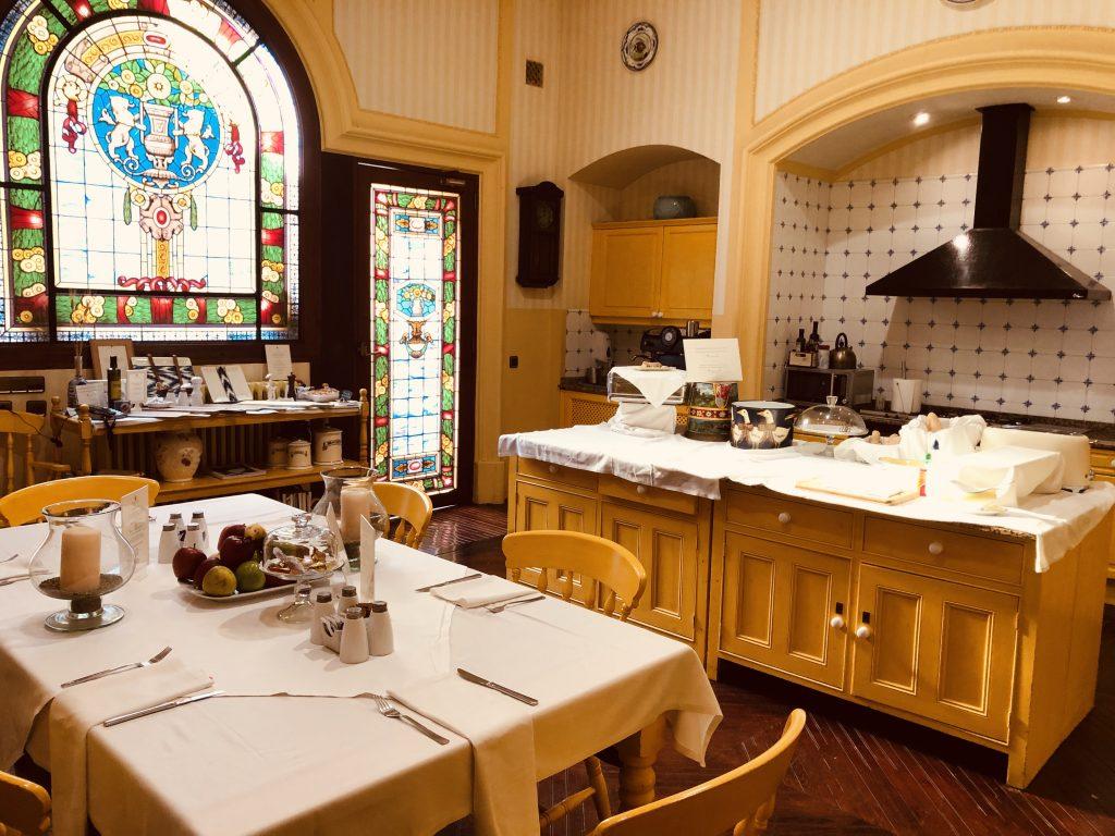 palacio-ca-sa-galesa-hotel-cocina-manet