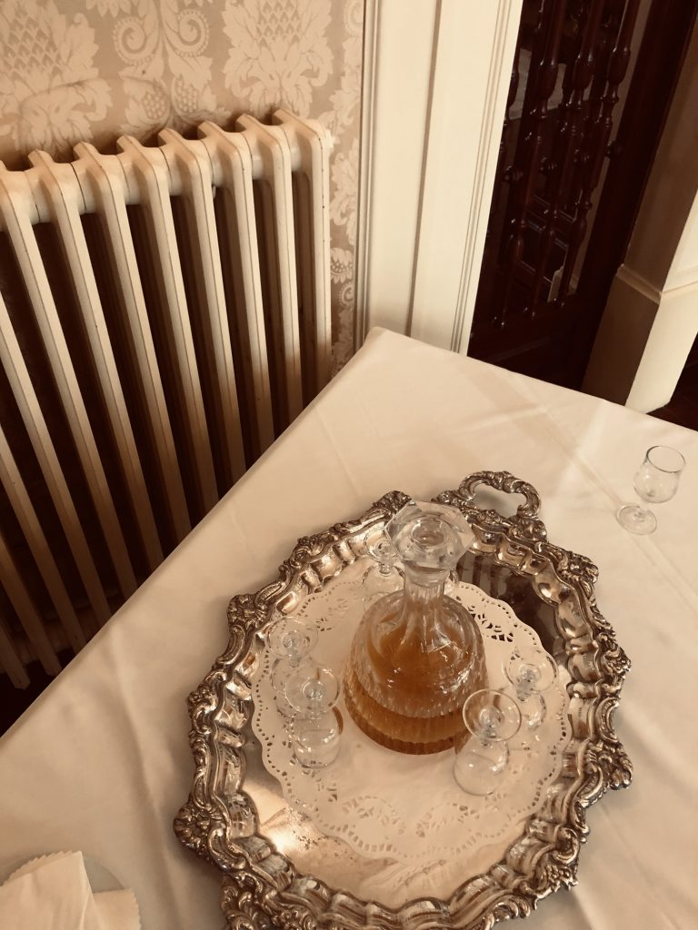 palacio-ca-sa-galesa-salón