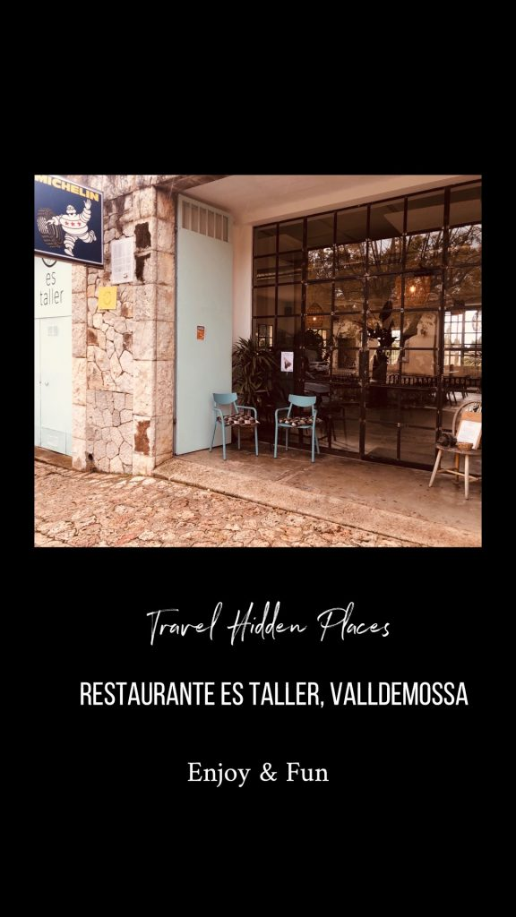 Restaurante-es-taller-valldemossa-chef-Travel-hidden-places-concierge