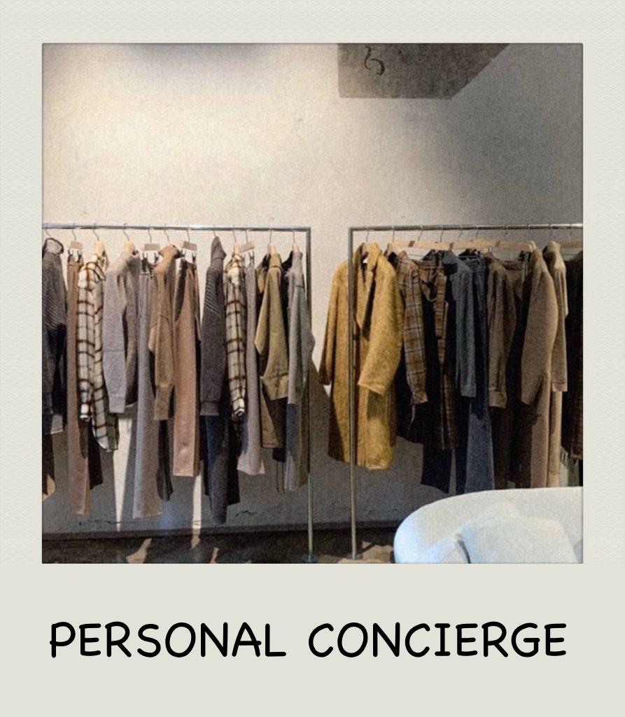 personal-concierge-services-servicios-mallorca-majorca-roma-rome
