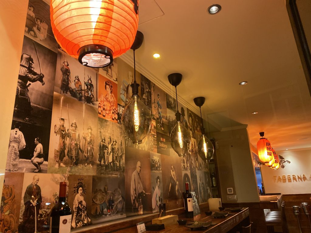 restaurante-izakaya-taberna-japonesa-palma-travel-hidden-places