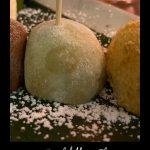 restaurante-izakaya-taberna-japonesa-palma-travel-hidden-places