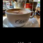 claro-cafe-palma-santa-catalina-concierge