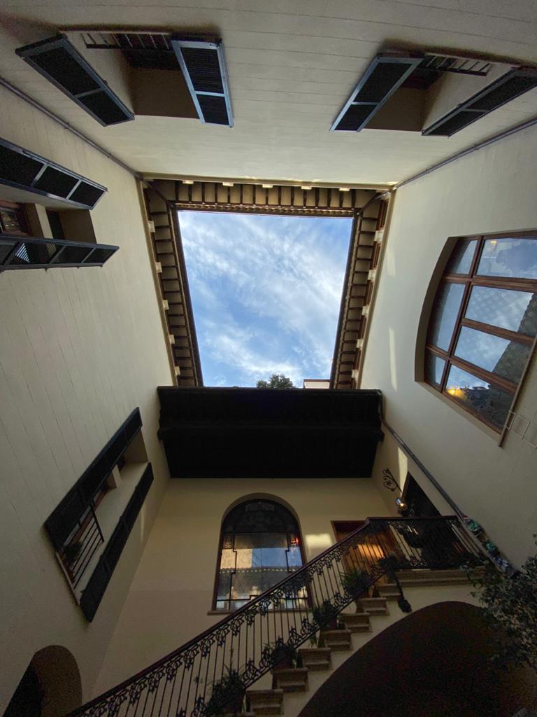 palacio-ca-sa-galesa-salón-concierge