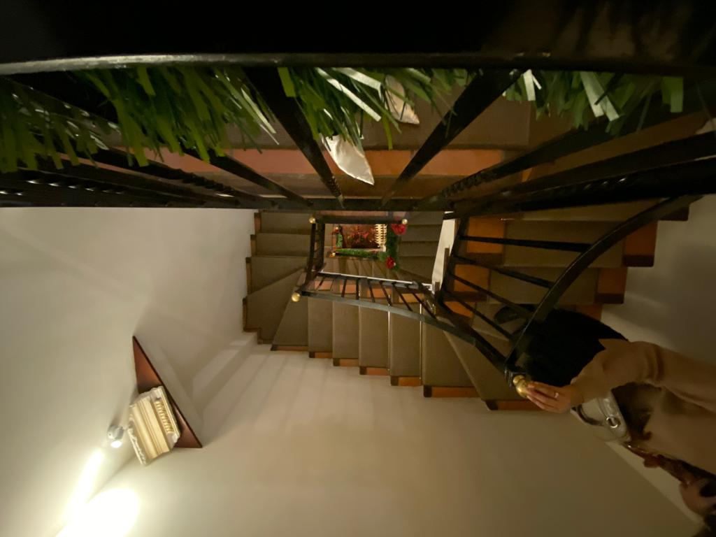 palacio-ca-sa-galesa-rooftop-concierge