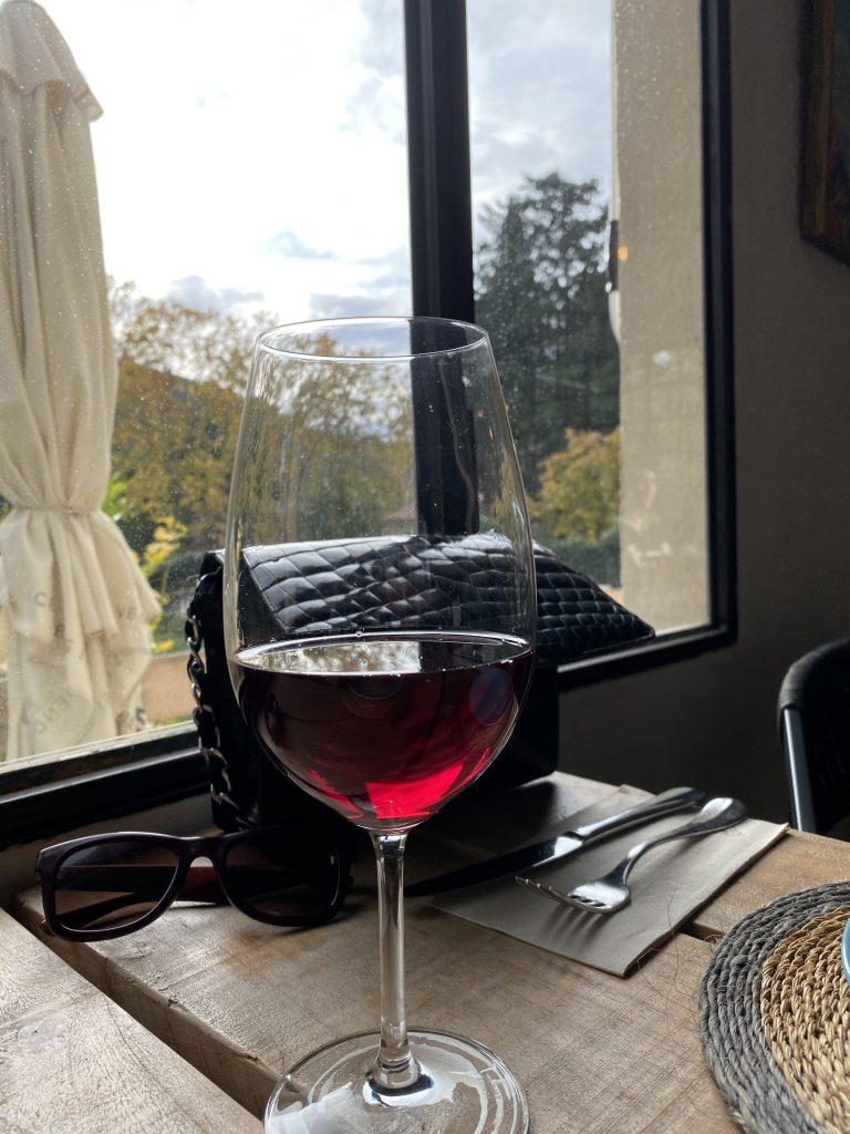 Restaurante-es-taller-valldemossa-chef-Travel-hidden-places-concierge