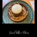TRAVEL-HIDDEN-PLACES-STAGIER-BAR-tapas-chef-concierge-services-Palma