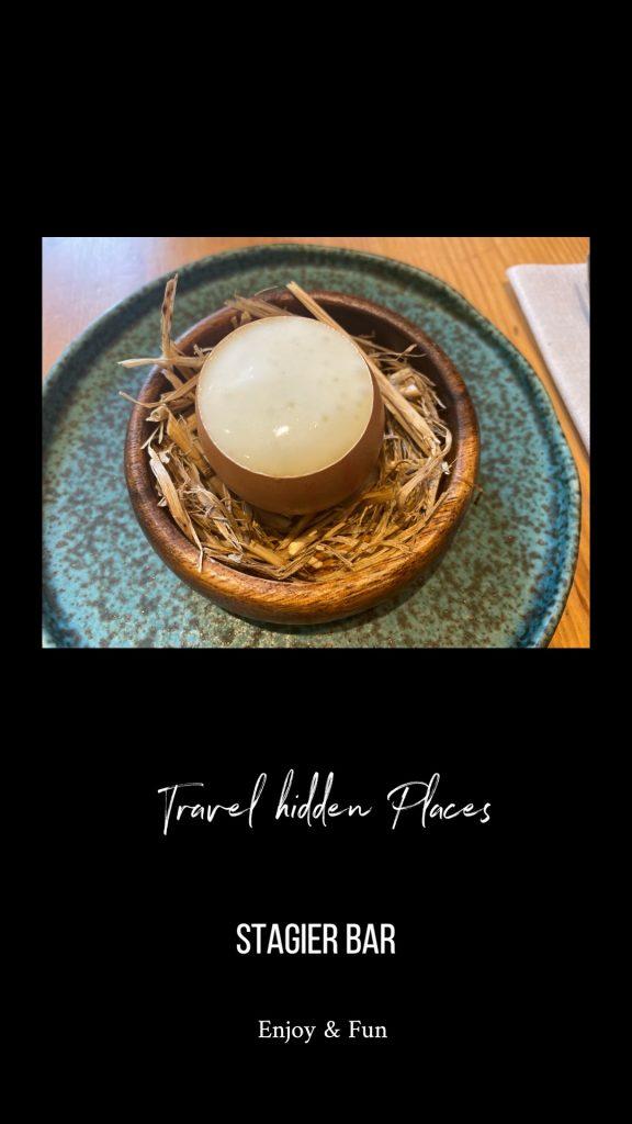 TRAVEL-HIDDEN-PLACES-STAGIER-BAR-tapas-chef-concierge-services-Palma