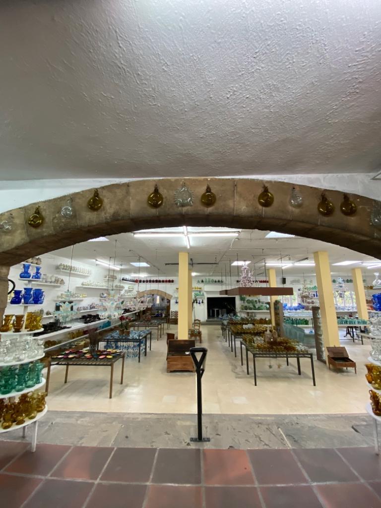 gordiola-glass-vidrio-concierge-mallorca