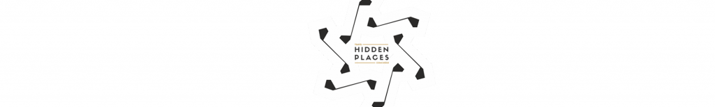 travel-hidden-places-concierge-events-services-mallorca