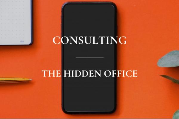 consultoria-comunicación-marketing-relaciones-públicas