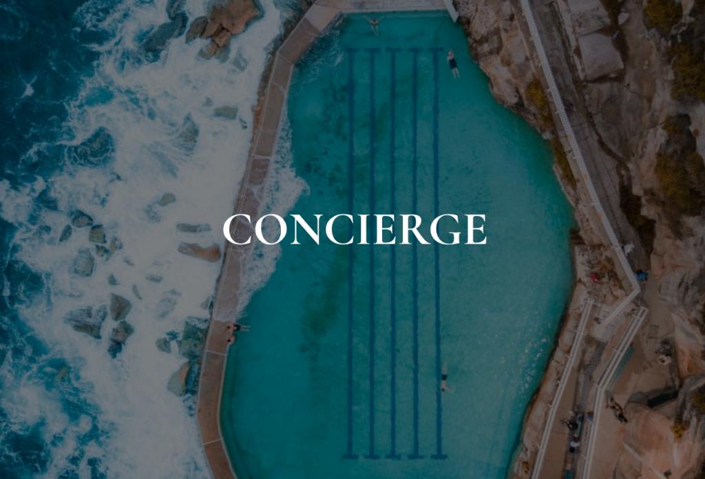 mallorca-concierge-services-mice