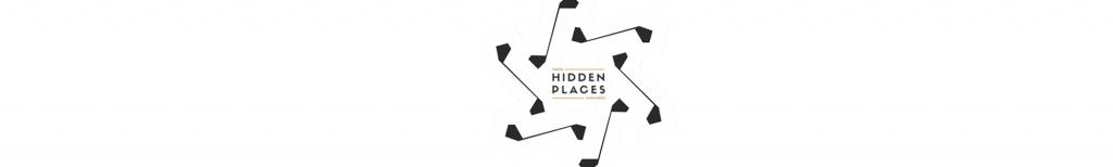 head-travel-hidden-places-eventos