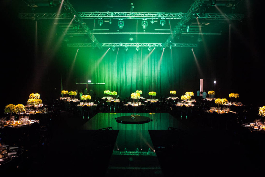 eventos-corporate-mallorca-ibiza-formentera-turin-roma