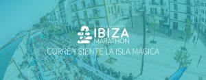 agenda hidden baleares - ibiza marathon