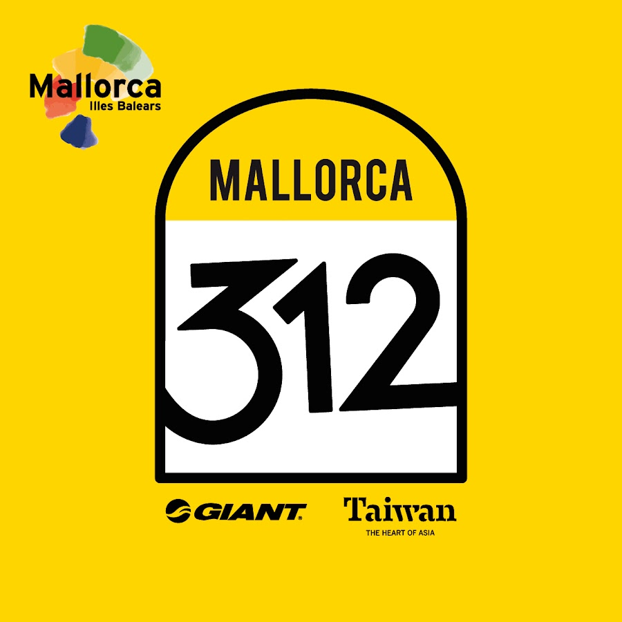 agenda hidden places - agenda mallorca 312