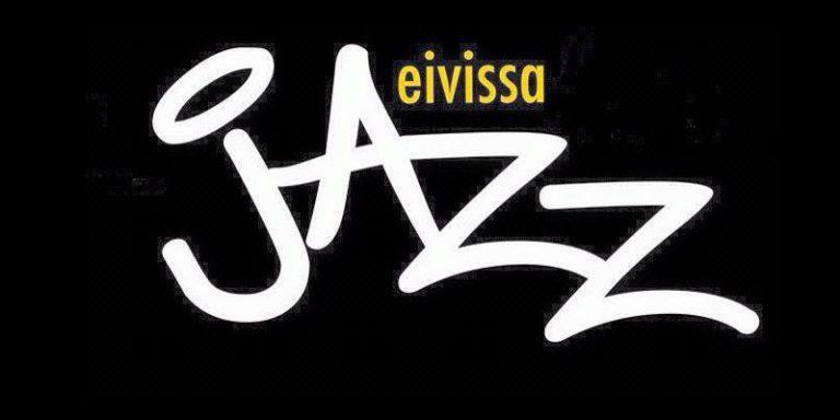 agenda travel hidden places - ibiza jazz festival