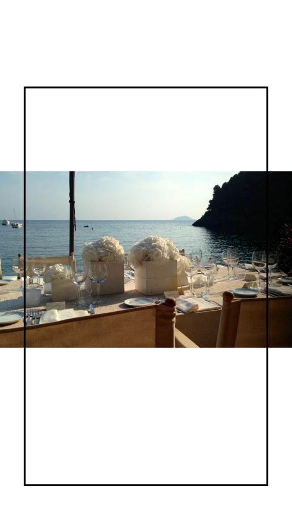 boda-wedding-mallorca-organizacion