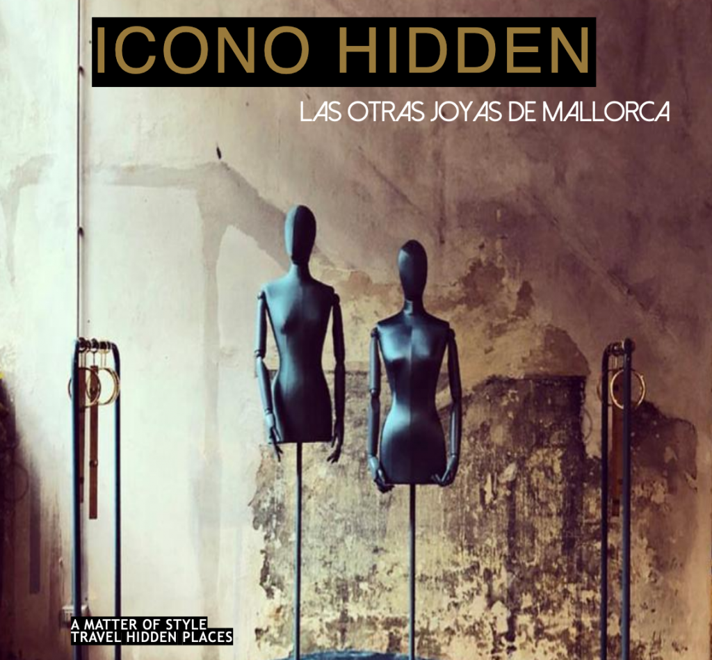 entrevista-empresarios-mallorca-icono-hidden-personal