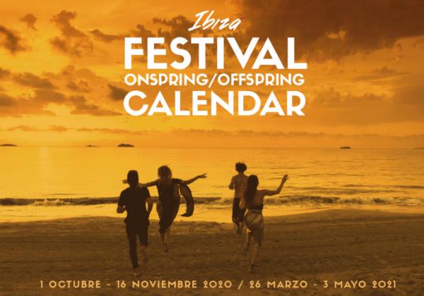 Ibiza-Festival-Onspring-Offspring-calendar-calendario
