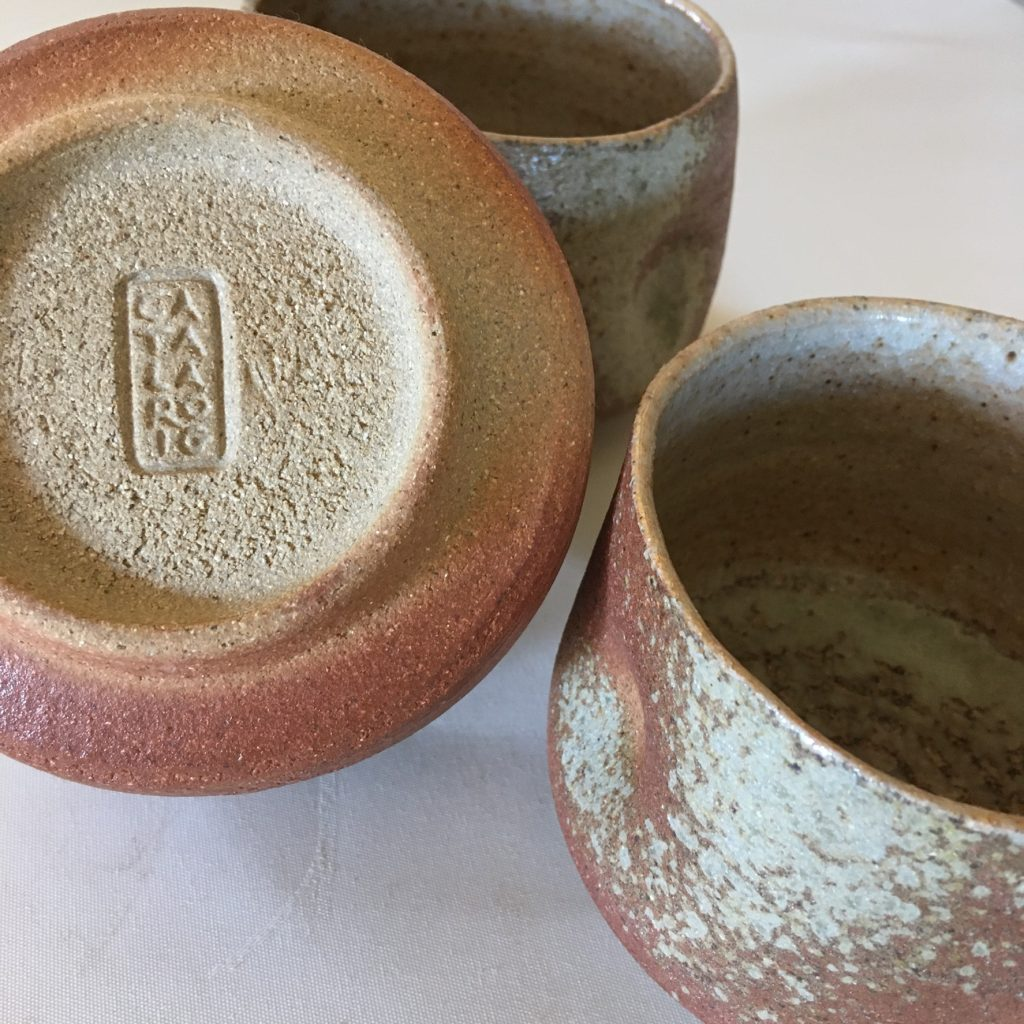 Joan Pere de Catala Roig Ceramics is a Hidden Icon