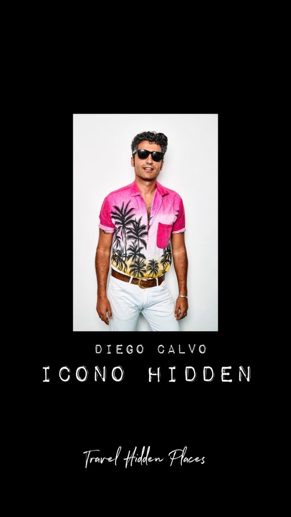 Diego-Calvo-CEO-Concept-Hotel-Group-hidden-icon