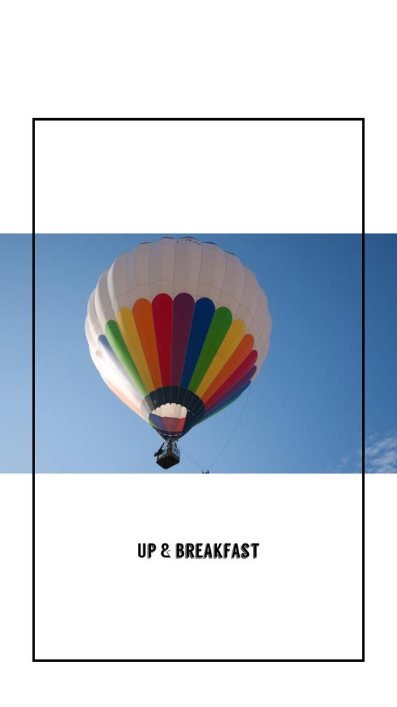 Desayuno-vuelo-globo-mallorca-regalo