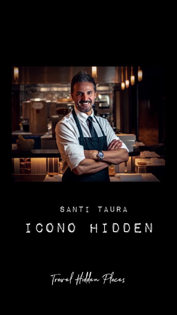 Santi-taura-restaurante-dins-cor-i-taula