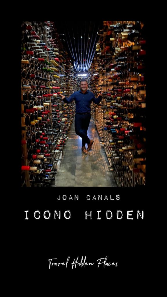 joan-canals-bartender-menorca-hidden-icon
