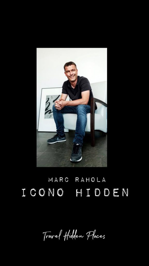 marc_rahola_od_hotels_od_group_icono_hidden_hotel-ibiza