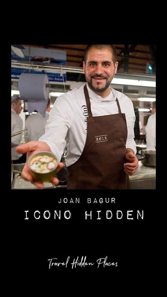 joan_bagur_rels_restaurant_menorca