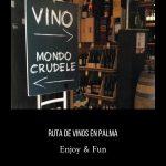 Ruta-vinos-wine-bars-ecologicos-naturales-palma-mallorca
