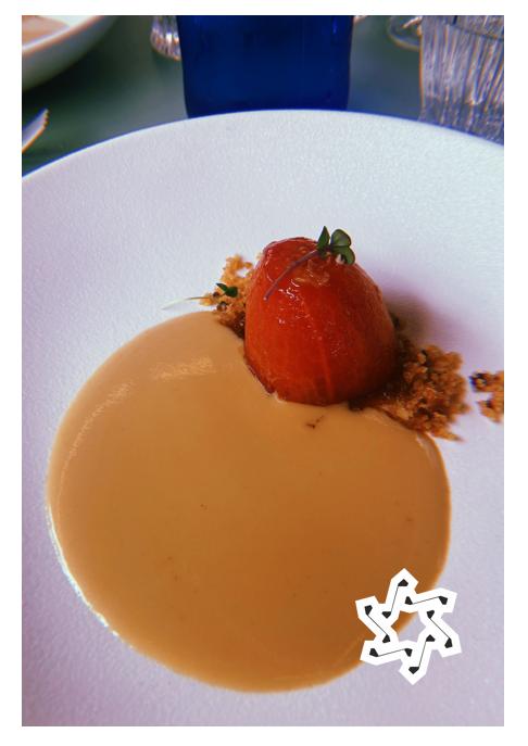 restaurante-toxo-martin-berasategui-palma-carta