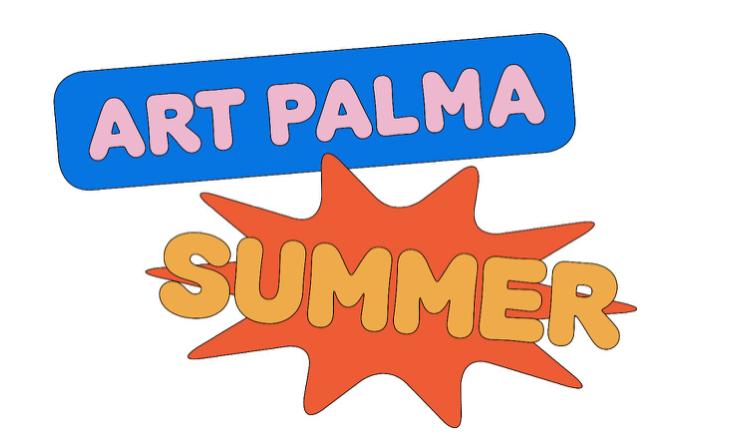 art-exhibitions-contemporary-palma-summer-exposiciones-arte